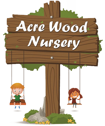 Acre Wood Nursery